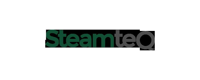 logo-ontwerp-voor-steamteq