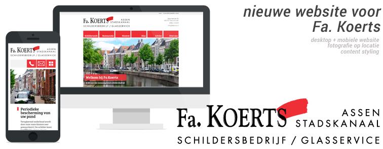 nieuwe-website-voor-schildersbedrijf
