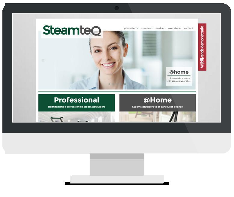 website-gebouwd-voor-steamteq