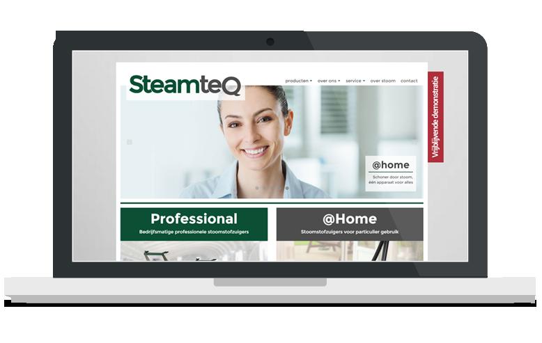 website-ontwerp-laptop
