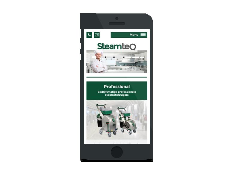 website-op-smartphone