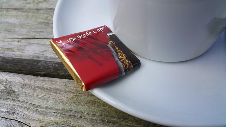 chocolaatjes-met-logo