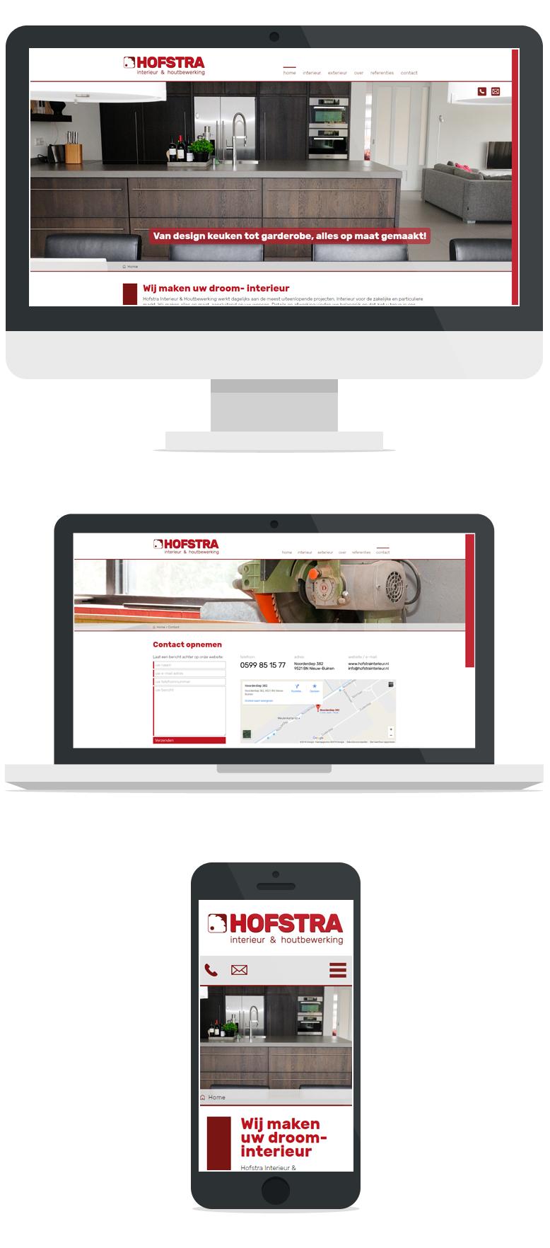 mobile-desktop-website