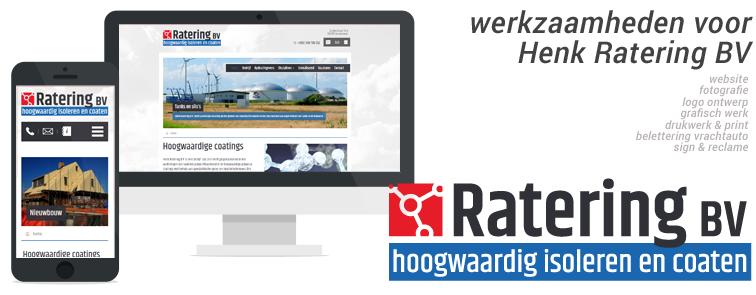 designwerk-en-website-nieuw-buinen