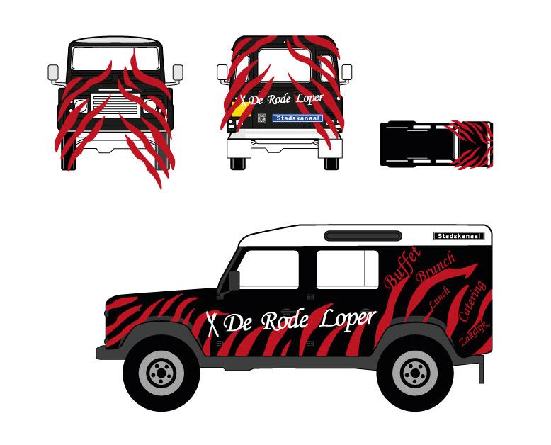 idee-en-grafisch-ontwerp-land-rover