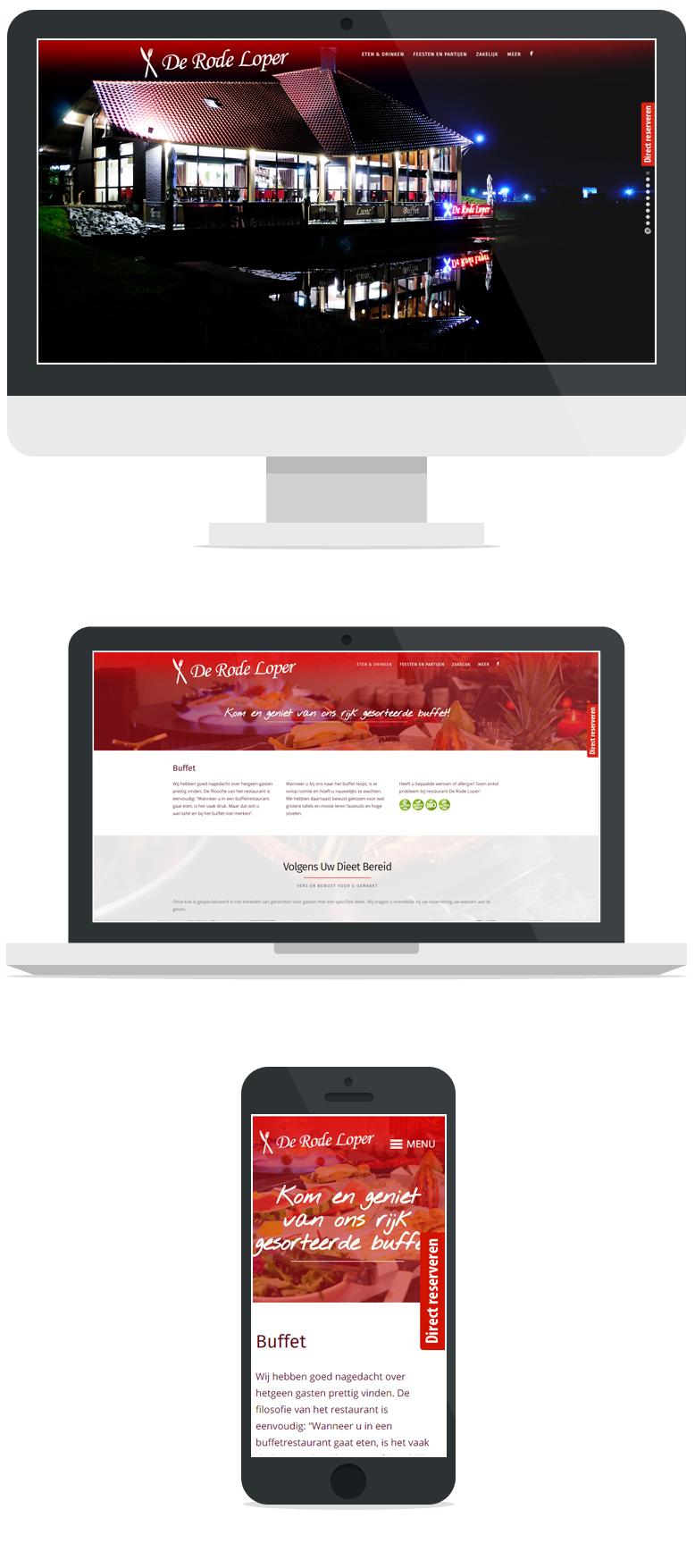 webdesign-nieuw-buinen